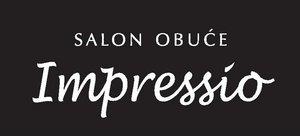 Impressio logo | Garden Mall | Supernova