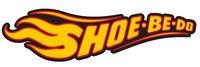 ShoeBeDo -