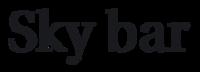 Sky bar -