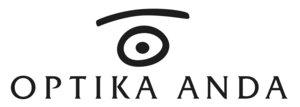 Optika Anda logo | Garden Mall | Supernova