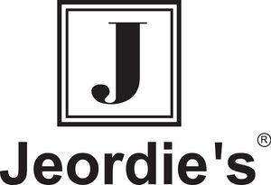 Jeordie's logo | Garden Mall | Supernova