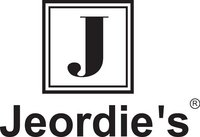 Jeordie's -