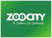 Zoo City -