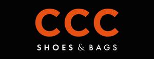 CCC logo | Garden Mall | Supernova
