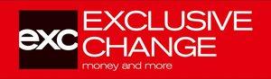 Exclusive Change logo | Garden Mall | Supernova