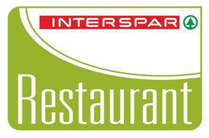 Interspar Restoran logo | Garden Mall | Supernova