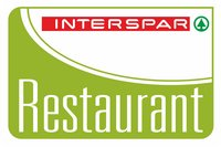 Interspar Restoran -