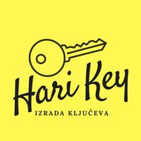 Hari Key -