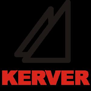 Kerver logo | Garden Mall | Supernova