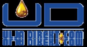 Autoservis i vulkanizer Ulja Direkt logo | Garden Mall | Supernova