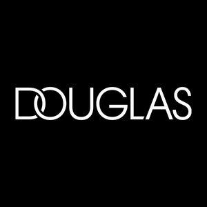 Douglas logo | Garden Mall | Supernova