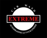 Autopraonica i vulkanizacija Extreme -