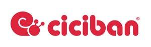 Ciciban logo   Garden Mall   Supernova