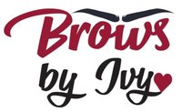 Brows by Ivy -