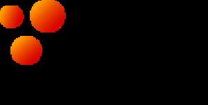 Hrvatska Lutrija logo | Garden Mall | Supernova