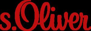 s.Oliver logo | Garden Mall | Supernova