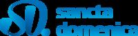 Sancta Domenica -