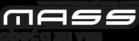 Mass Shoes -