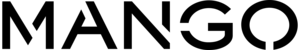 Mango logo | Garden Mall | Supernova